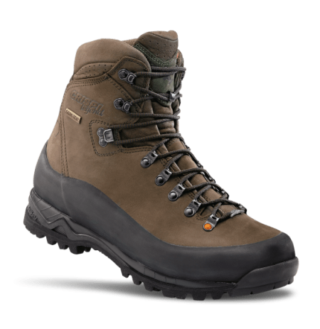 BOTA CRISPI NEVADA LEGENDS GTX