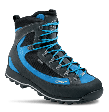 BOTA CRISPI SUMMIT BLUE GTX - GAMS